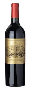 Alter Ego de Palmer Margaux 2009 750ml